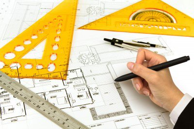 Planning and Project Management