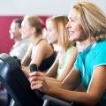 fitness, leisure, gym, concessions, membership