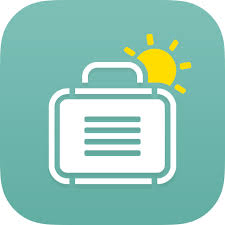 shep business travel app