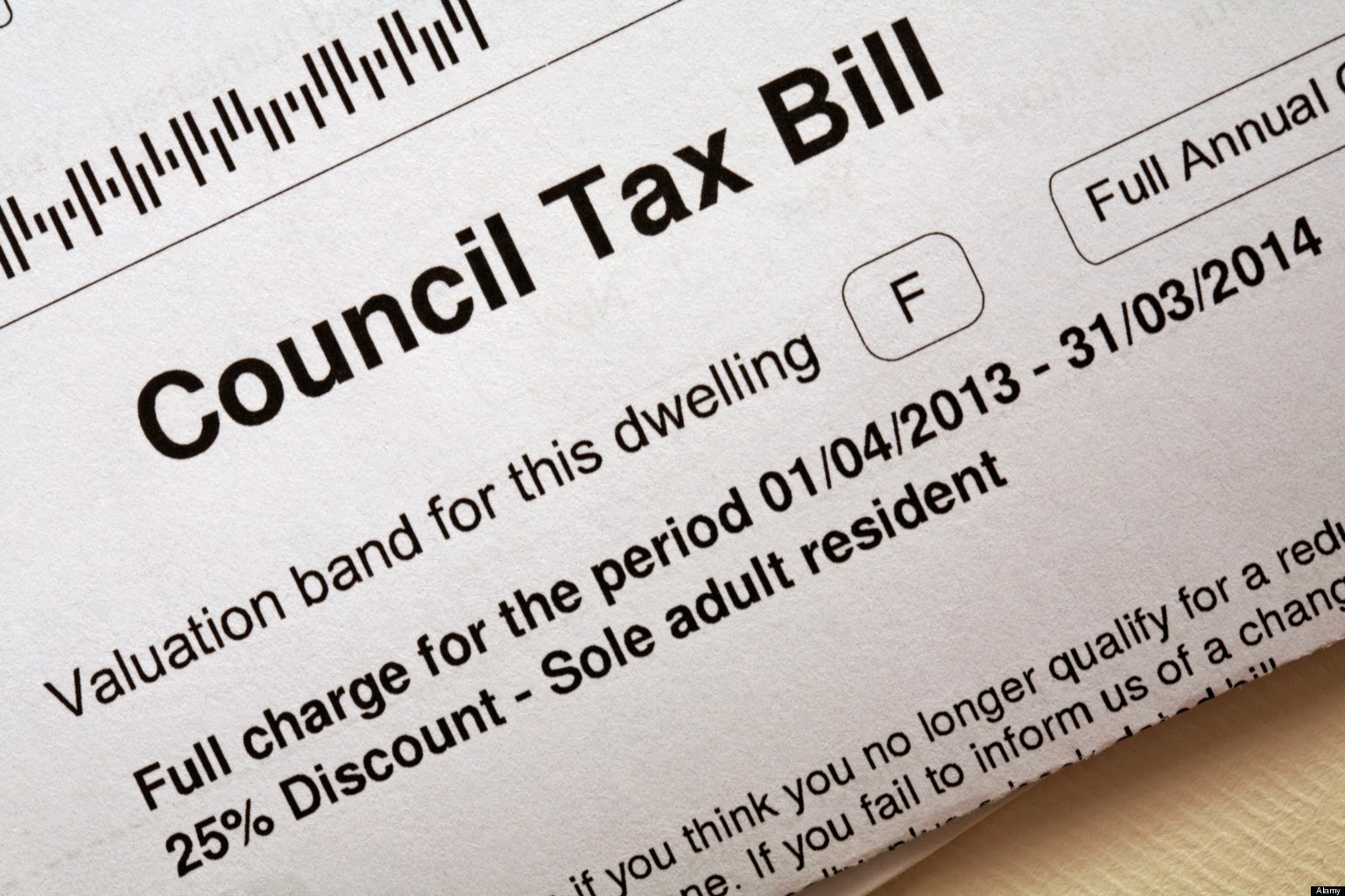 Damian Collins Mp His Council Tax Shepwayvox Dissent Is