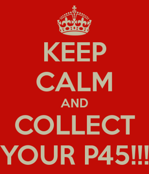 keep-calm-and-collect-your-p45