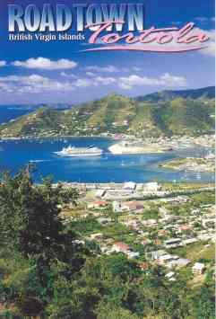Tortola3