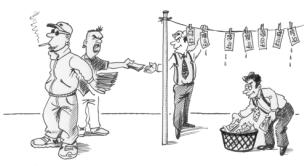 anti-money-laundering-2