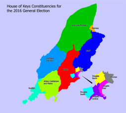 election-map_494x442