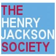 henry-jackson-society-squarelogo-1481206562203