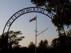 Queenborough_Park
