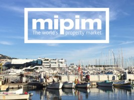 Mipim-2017-reszied-for-web