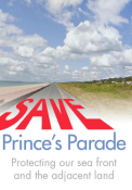save-prince-s-parade-poster