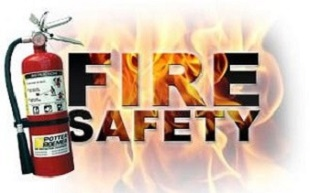 fire-safety-tips