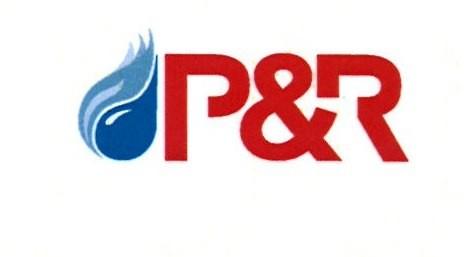 The Long Read: P & R Installation Company Ltd.