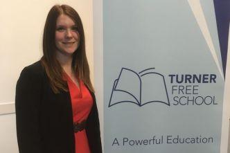 Kristina-Yates-Turner-Free-School (1)
