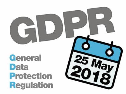GN4_DAT_9838928.jpg--limerick_gardai_issue_data_warning_ahead_of_gdpr_rollout