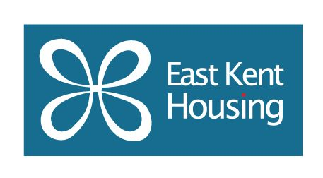 Betrayed by East Kent Housing
