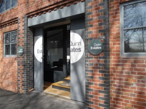 mq offices