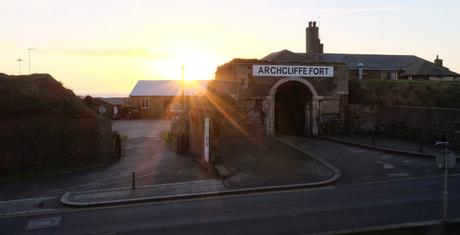 archcliffe