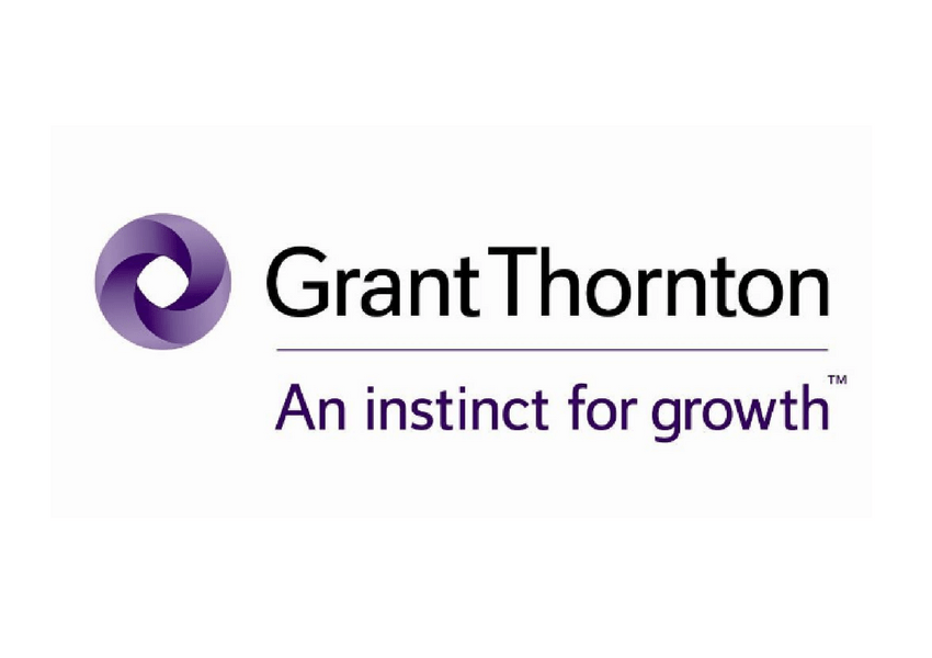 Grant Thornton telling lies? You decide.