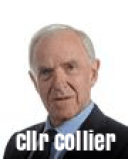 Coolier