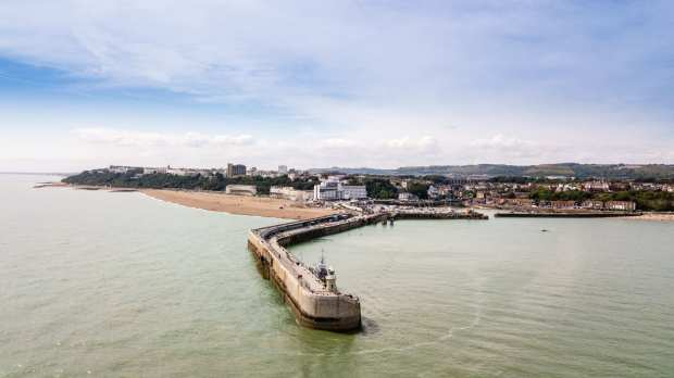 Folkelife_Harbour_Arm