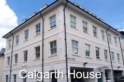 Calgarth House 2