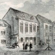 Marshalsea_prison,_London,_18th_century_(3)
