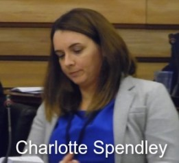 charlotte-spendley 2
