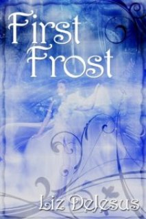 photo FirstFrost_zps843be49c.jpg
