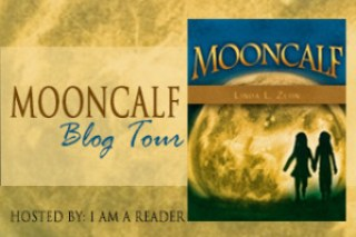 mooncalf tour