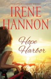 Hope Harbor by Irene Hannon