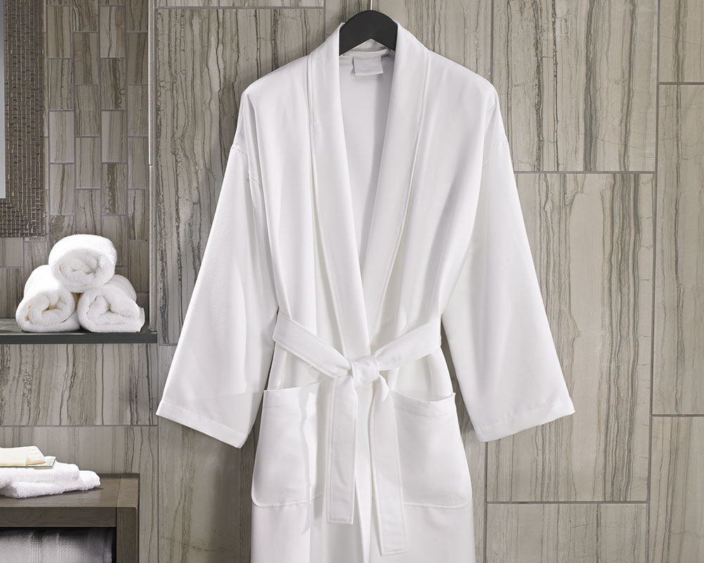 Shop Le Grand Bain Bath And Body, Cotton