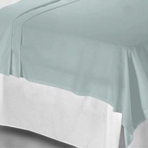 Sheraton-Duck-Egg-400TC-Oxford-Egyptian-Cotton-Duvet-Cover-Set