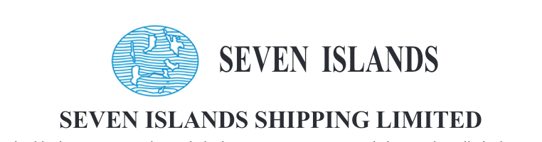 Seven-Islands-Shipping-IPO