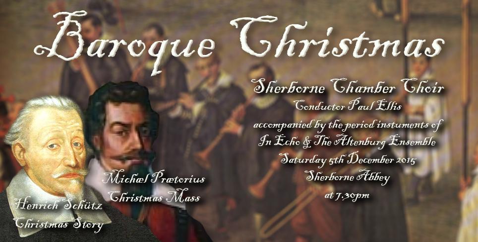2015-12-05-Baroque Christmas