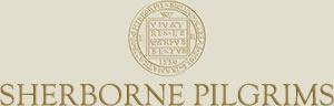 Sherborne Pilgrims