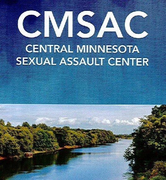 CMSAC