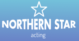 Northern Star Acting