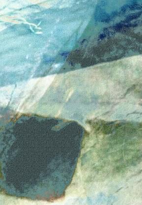borod-altered-image-1-print