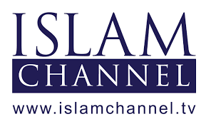 Featured on Islam Channel