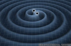 dnews-files-2016-02-gravitational-waves2-670x440-1602081-jpg