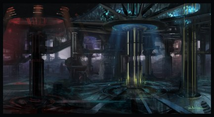 concept_art_hi_tech_interior_space
