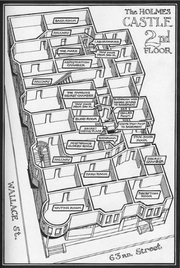 castle-floor-plan