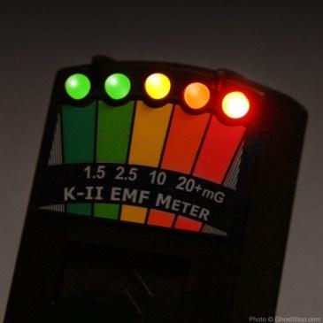 emf-k2-4
