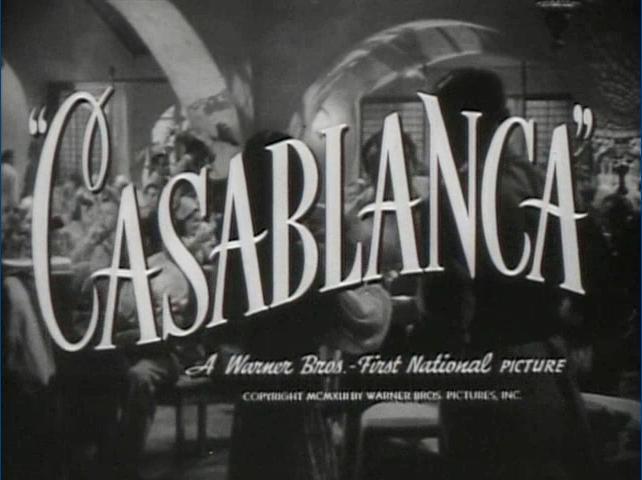 001casablanca_title-jpg