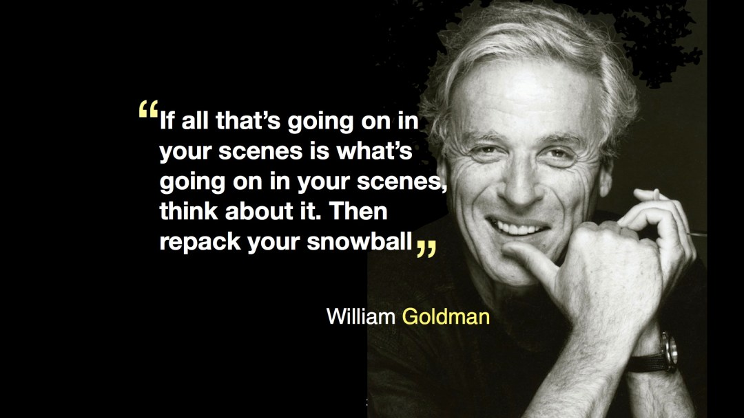 3a_3_williamgoldman_snowball