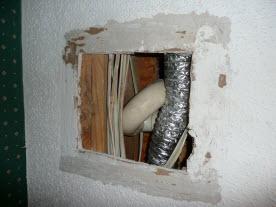 05-31-09_Hole_in_Ceiling.jpg