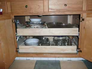 07-8-09_Kitchen_Island1.jpg