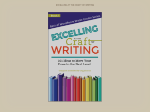 Excelling at the Craft of Writing