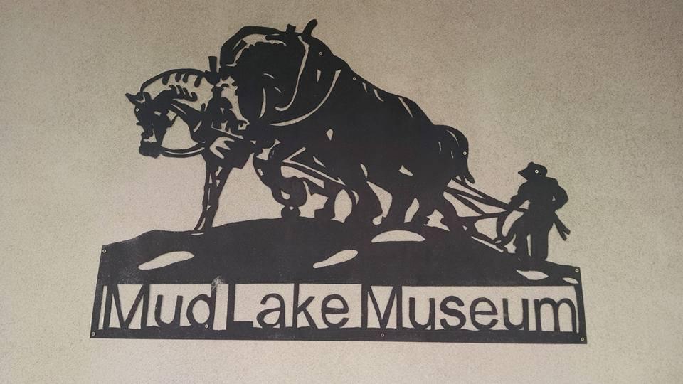 Mud Lake Museum