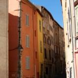 Callas colour