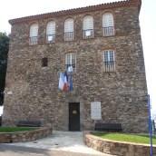 La Tour Carre - Sainte-Maxime