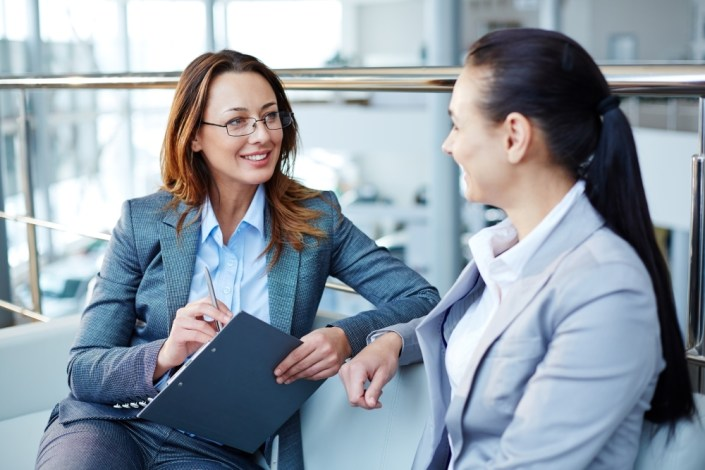 How to provide effective feedback and improve employee engagement
